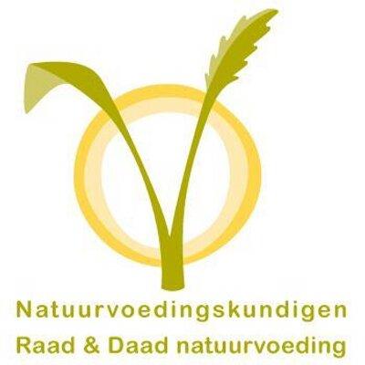 Natuurvoeding VNVK
