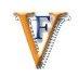 Fouts ventures logo reasonably small