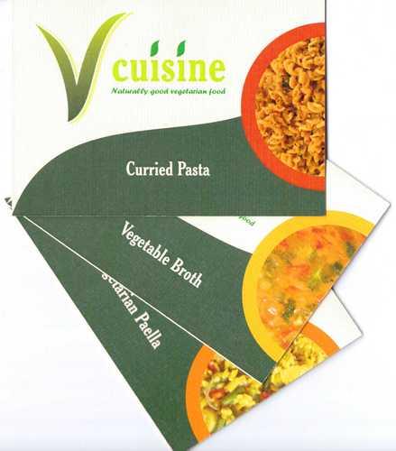 V Cuisine (@VCuisine )