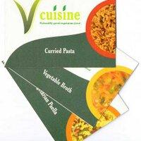 V Cuisine (@VCuisine) Twitter profile photo