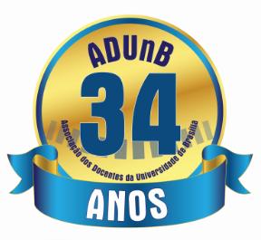 ADUnB
