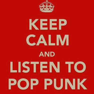 Pop Punk Quotes On Twitter Dont Waste Your Time On Me Youre