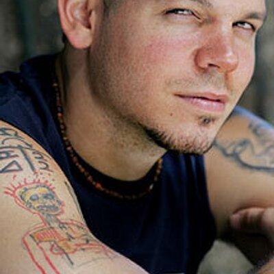 Frases De Calle 13 At Frasesc13 Twitter