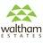 Waltham Estates