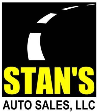 Stans Auto Sales >> Stan S Auto Sales Stansautosales1 Twitter