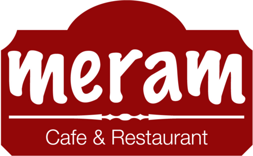 Meramcaferestaurant meramcafe twitter for Meram cafe oost