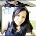 Adriana Ferreira (@1978_adriana) Twitter