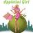 Appletini Girl Blog