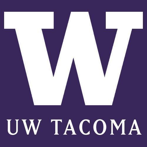uw tacoma admissions essay Explore key university of washington tacoma information including application requirements, popular majors, tuition, sat scores, ap credit policies, and more.