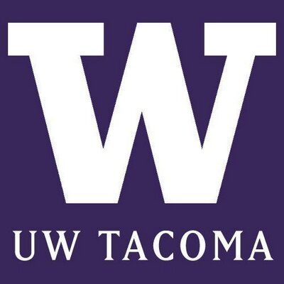 uw tacoma application essay Think about how many college-entry essays are read each year by admissions  counselors imagine how their eyes must glaze over after they've read a few.