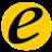 Energía Online Radio