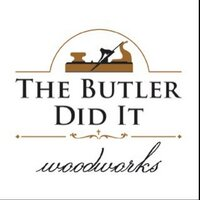 The Butler Did It | Social Profile
