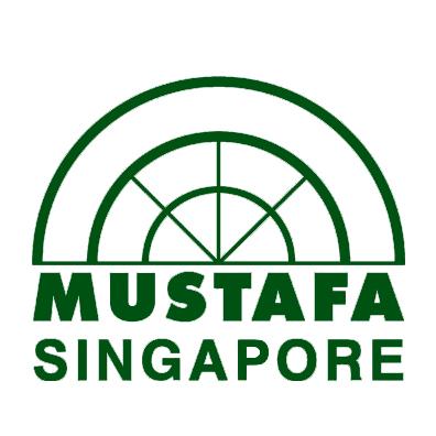 @MustafaCentreSG