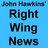 RightWingNews