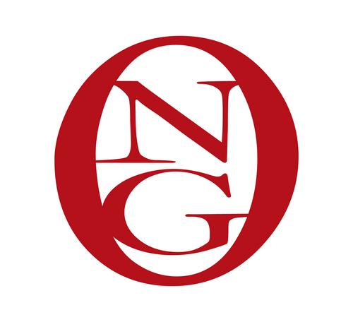 Oscar Nelson Group Oscarnelsongrp Twitter