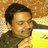 Sumeet Agarwal