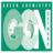 GCN coordinator