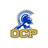 OCP Athletics