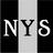New York Statesman