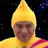 The profile image of sp_tintinmanbot
