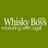 WhiskyBoys.com