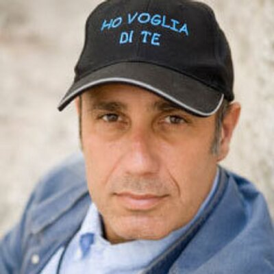Federico Moccia