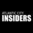 AtlanticCityInsiders