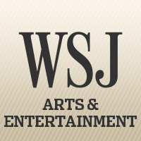 Arts & Entertainment Social Profile