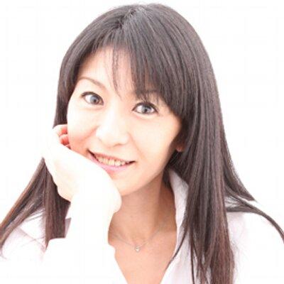 史城みき (@shijohmiki) | Twitt...