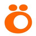 Logo court nenoi  new generation copie reasonably small