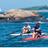 Rowingforall.com