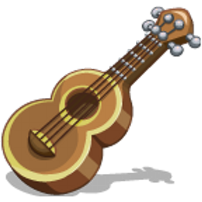 "Ukulele Chords on Twitter: ""Just posted: My Cherie Amour http://t ..."