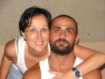 Monica Guido