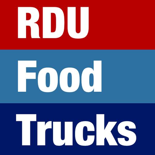 Raleigh Food Trucks Twitter