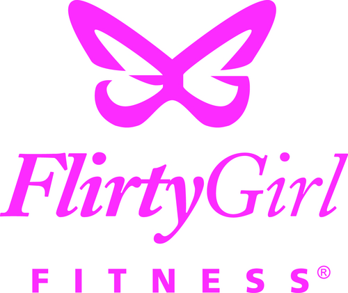 flirty girl fitness free Shelby is a master trainer for flirty girl fitness representing south florida miami and beyond she is an exercise physiologist with over 15 years of experience teaching and managing fitness facilities.