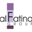 Al Fatina Fashion