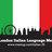 ItalianLondon