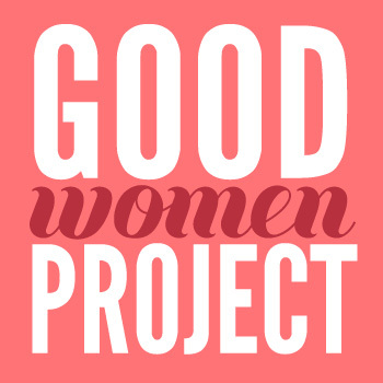 Good Women Project Social Profile