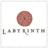 The profile image of Labyrinthwine