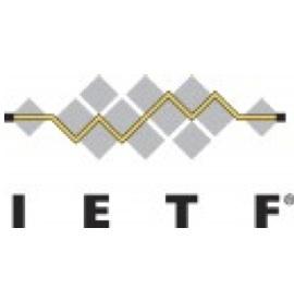 @ietf