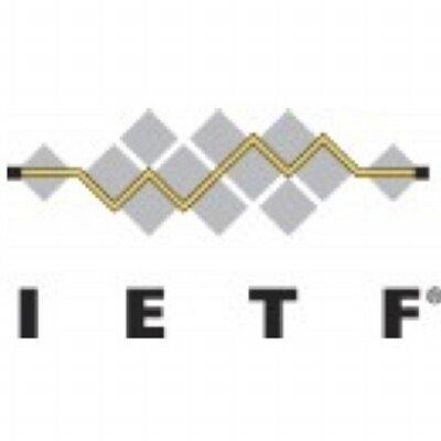 Ietf logo twitter 400x400