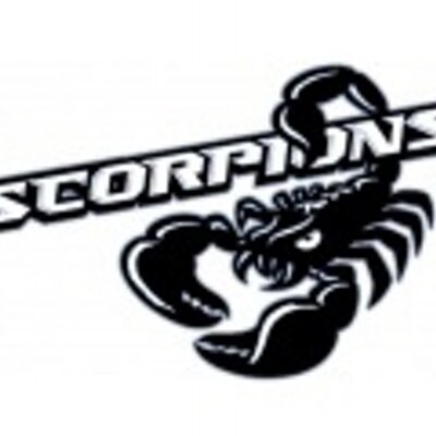 Nottingham Scorpions