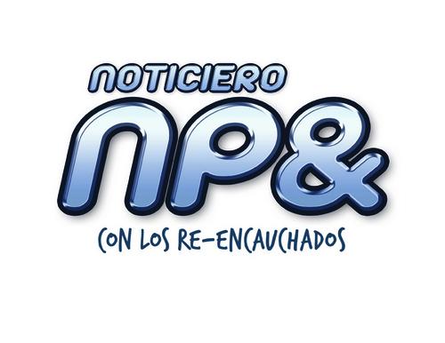 @NoticieroNPI