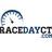 RaceDayCT