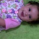 Maria Luciana  (@080301luciana) Twitter