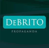 @agenciadebrito