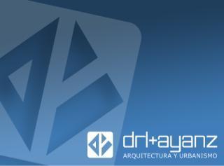 Arquitectos asturias drlayanz twitter - Arquitectos asturias ...