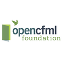 Opencfml reasonably small