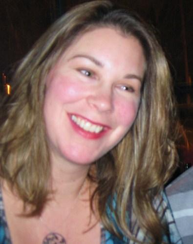 Karin Vollmer Limekarin Twitter
