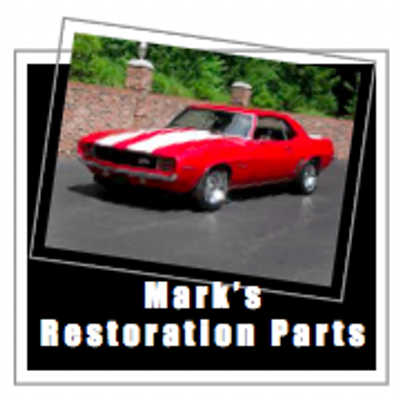 "muscle car parts on twitter: ""mark's restoration parts. 563-370-4749"